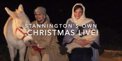 Stannington Live