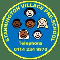 Stannington Village Pre School