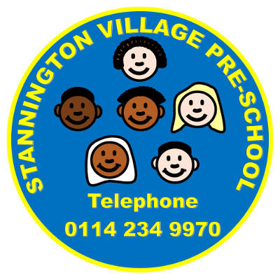 Stannington Village Pre School