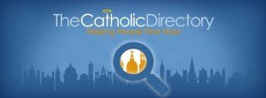 catholicdirectory