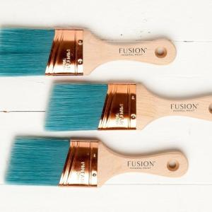 Fusion 2″ Synthetic Angled Brush