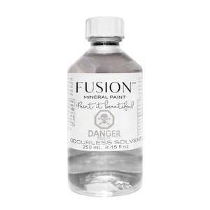 Fusion Odorless Solvent (Canada Only)
