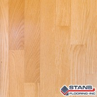 The most popular choices of hardwood floors picked by our