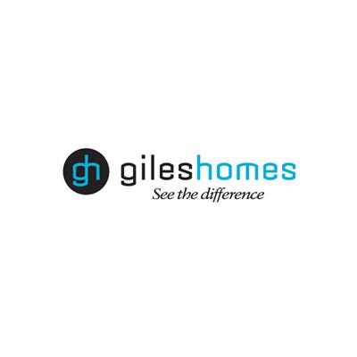 Giles Homes