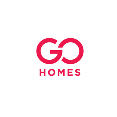 Go Homes