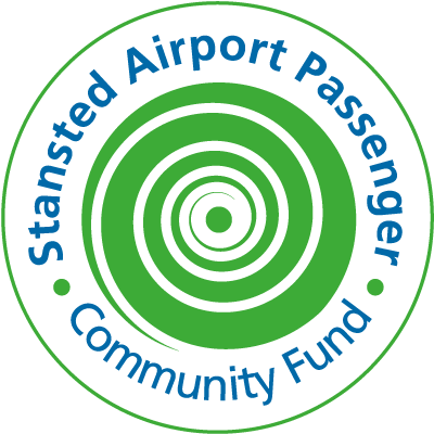 Stansted Airport Passenger Community Fund