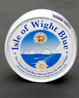 isle_wight_blue