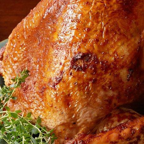 turkey_crown2