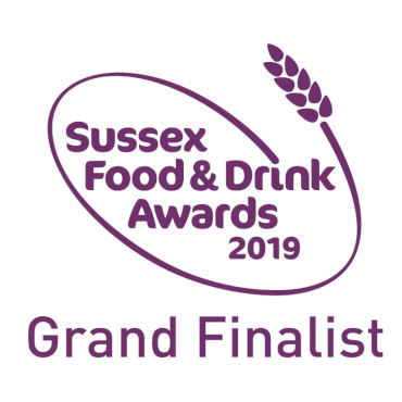 Sussex Food and Drink Awards