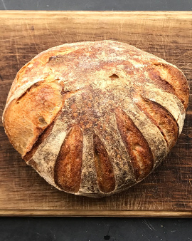 sourdough_white