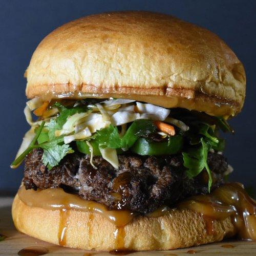 duck_burger