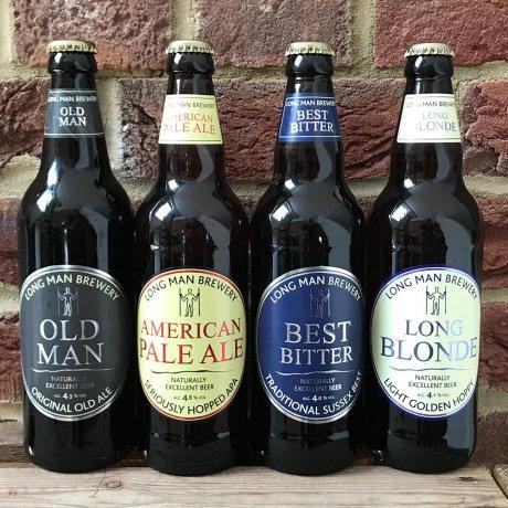 longman_beers