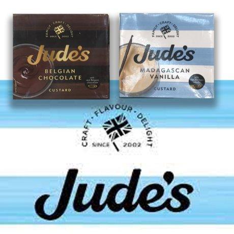 judes_custard