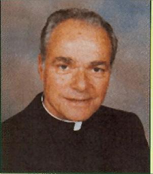 Fr Caruso
