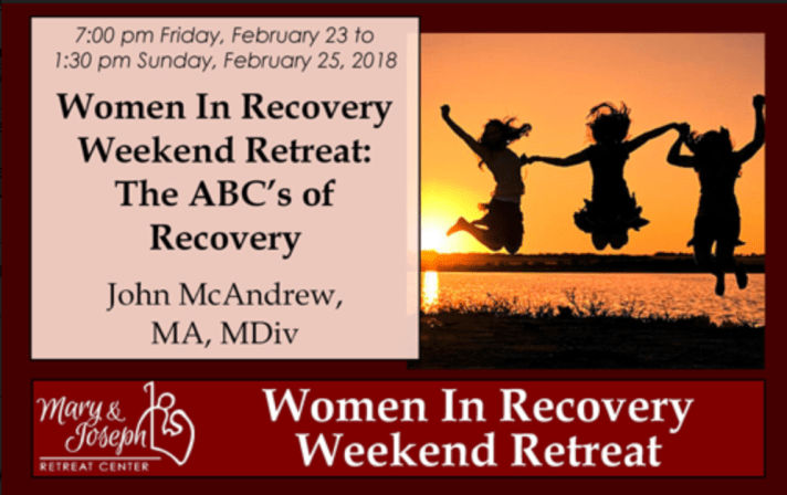 Screen Shot 2018-01-16 at 8.37.22 PM