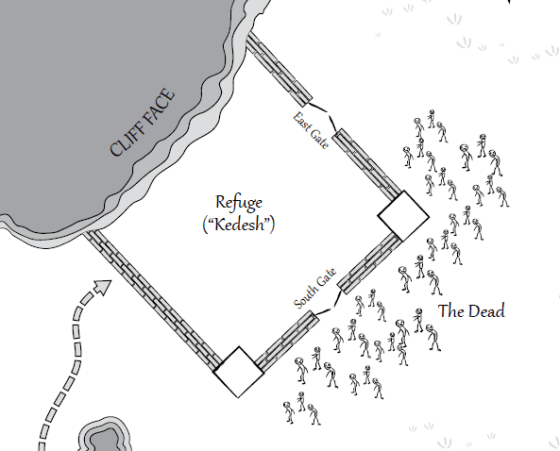 TZB_Sitl_Map3
