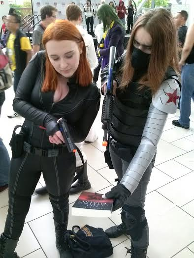 BlackWidow_and_Bucky