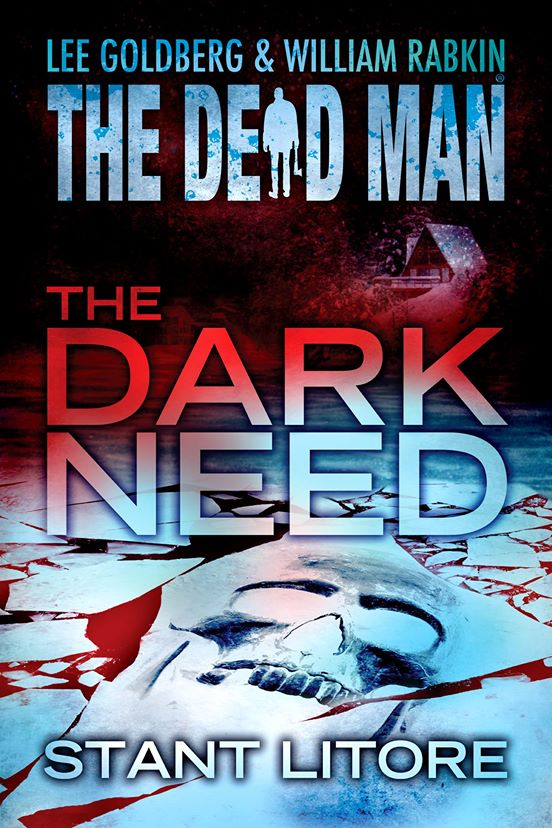 The Dark Need