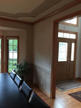 images of wood floors in living rooms zen greige rage - stanton architects, inc.