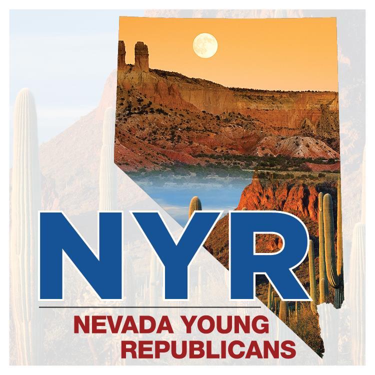 Nevada Young Republicans