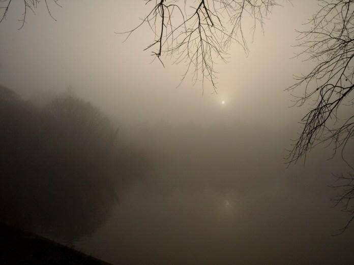 Heath Fog :2:08.JPG
