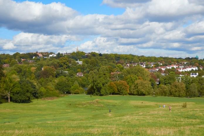 Heath Parliament Hill to Highgate.jpg