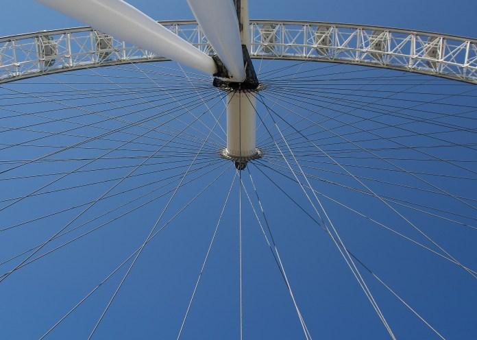 Stricker London Eye.jpg