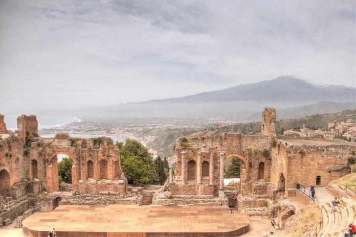 Taormina — tone mapped.jpg
