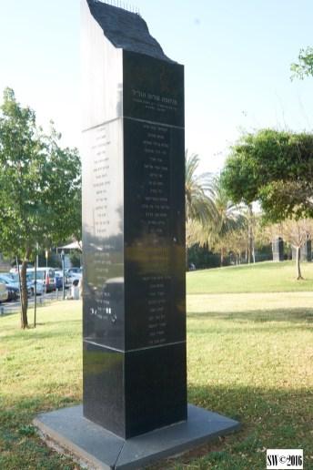 Memorial Garden 6