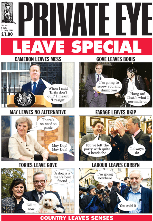 Private Eye 8 July cover.png