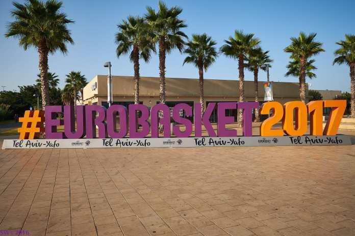 eurobasket-1