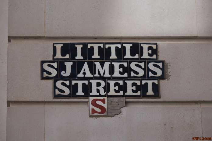 little-st-james-street