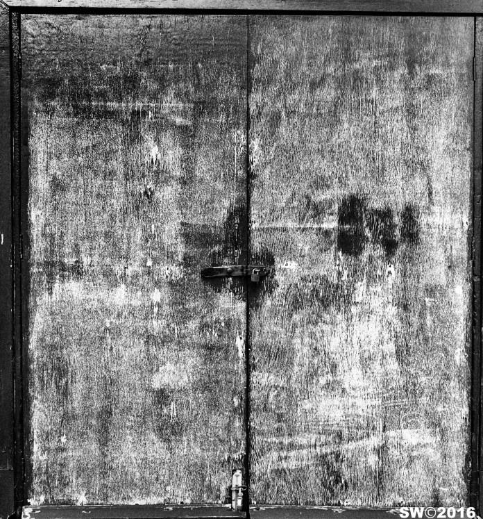 doors-primrose-hill