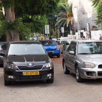 footpath-parking-1