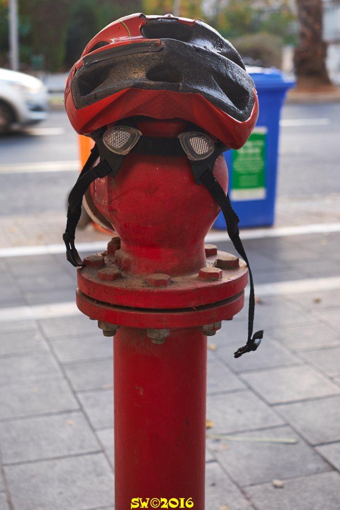 hydrant-helmet