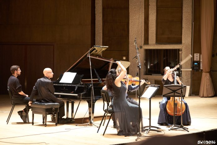 piano-quartet-broadcast