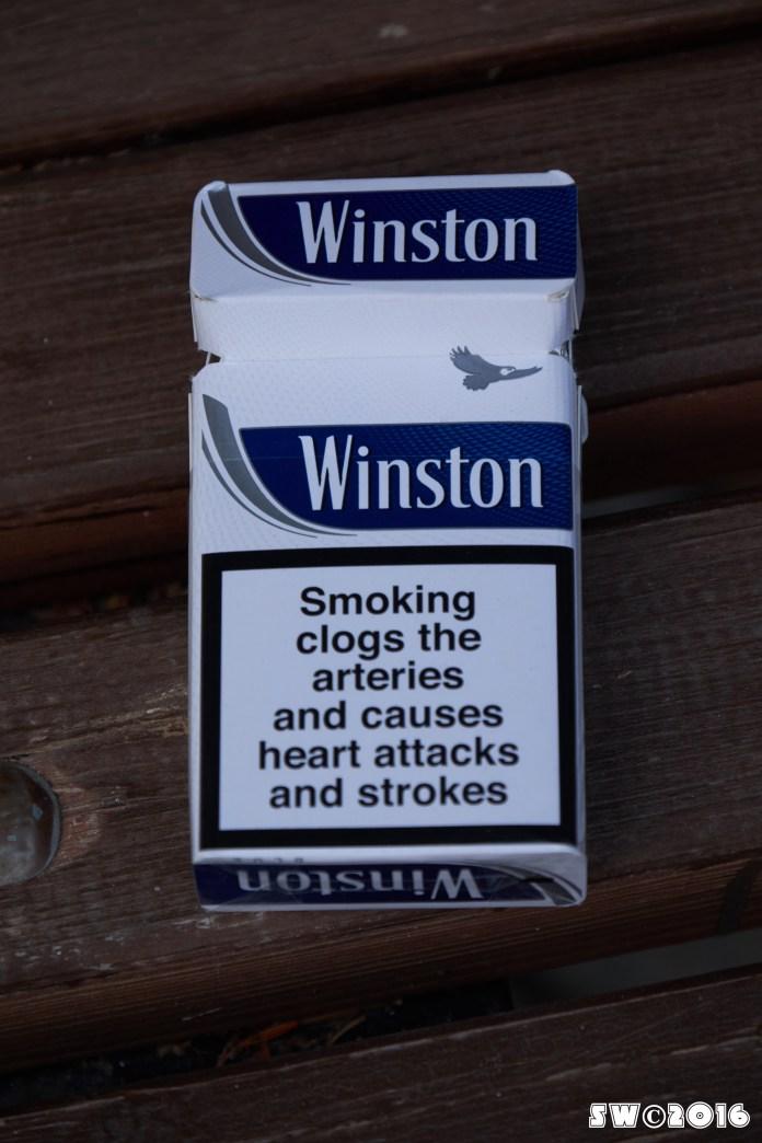 smoking-kills-1
