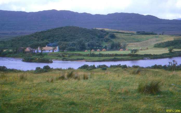 western-ireland