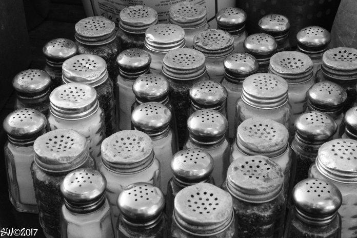 condiments-t-a-port