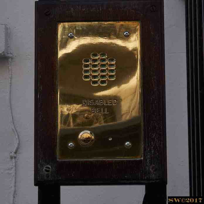 *Disabled bell.jpg