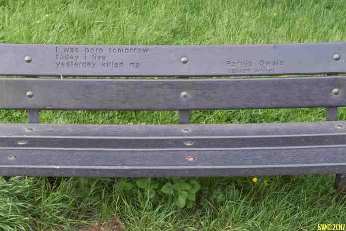 *Heath bench.jpg