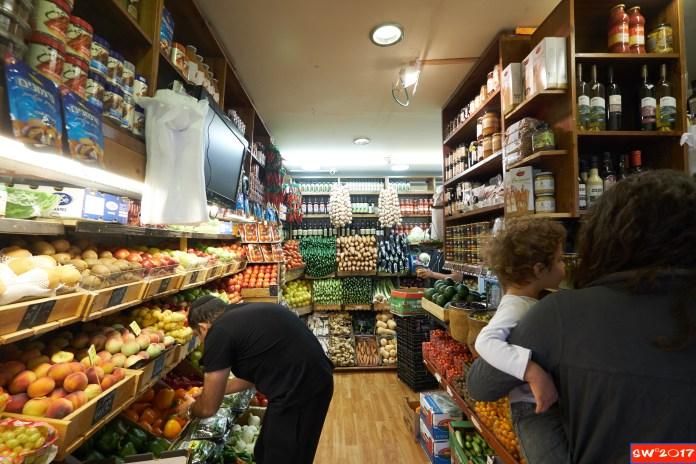 Local greengrocer.jpg