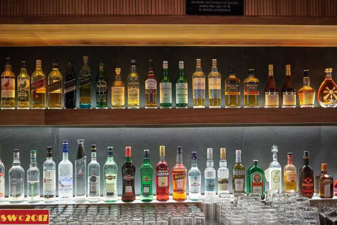 Elma Bar