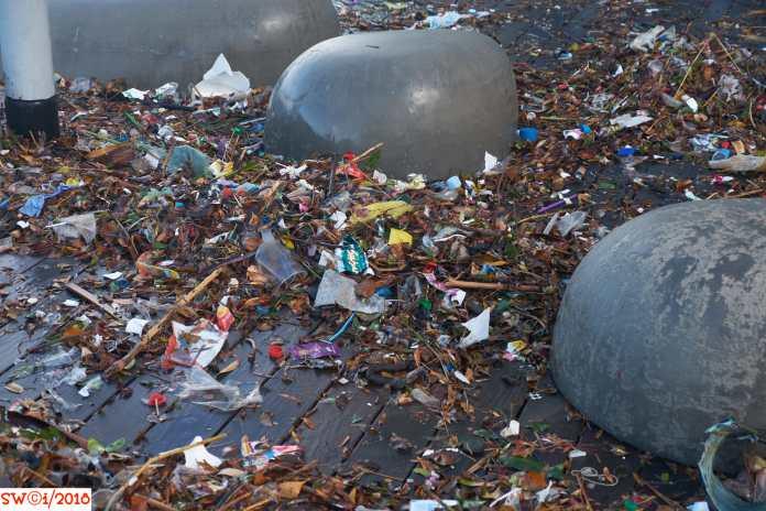 Plastic 1