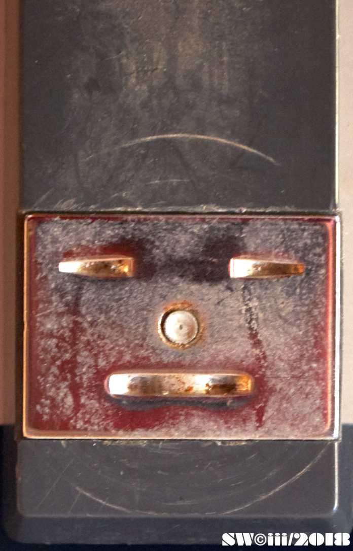 stapler 1