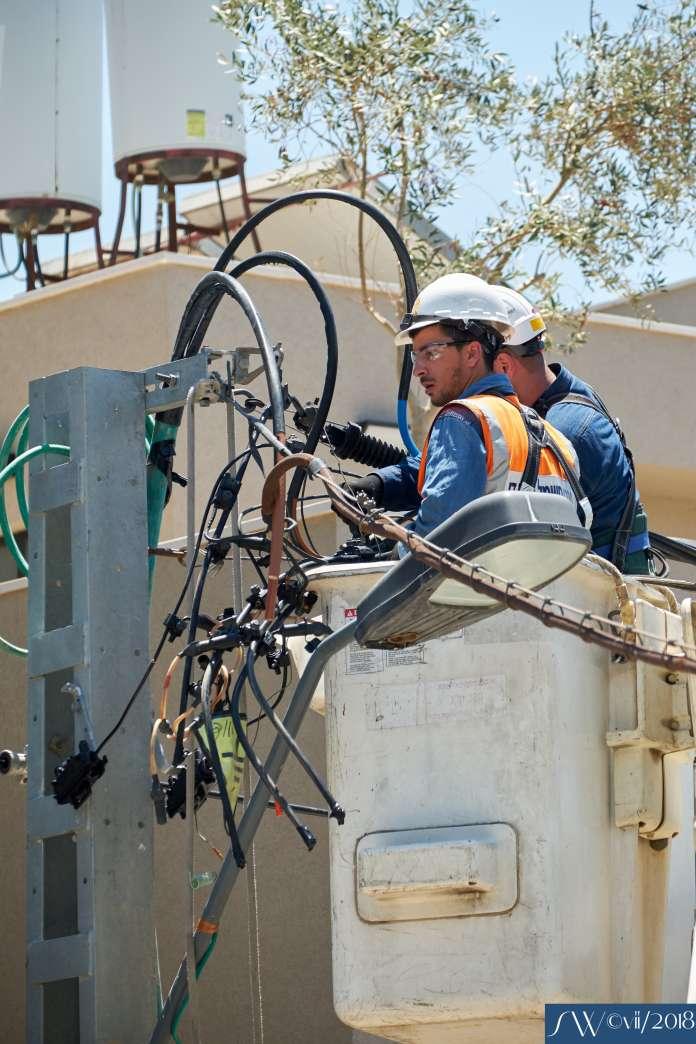 DSCF2424 Electricity