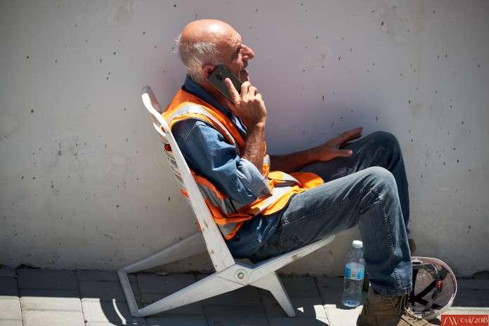 DSCF2427 Foreman?