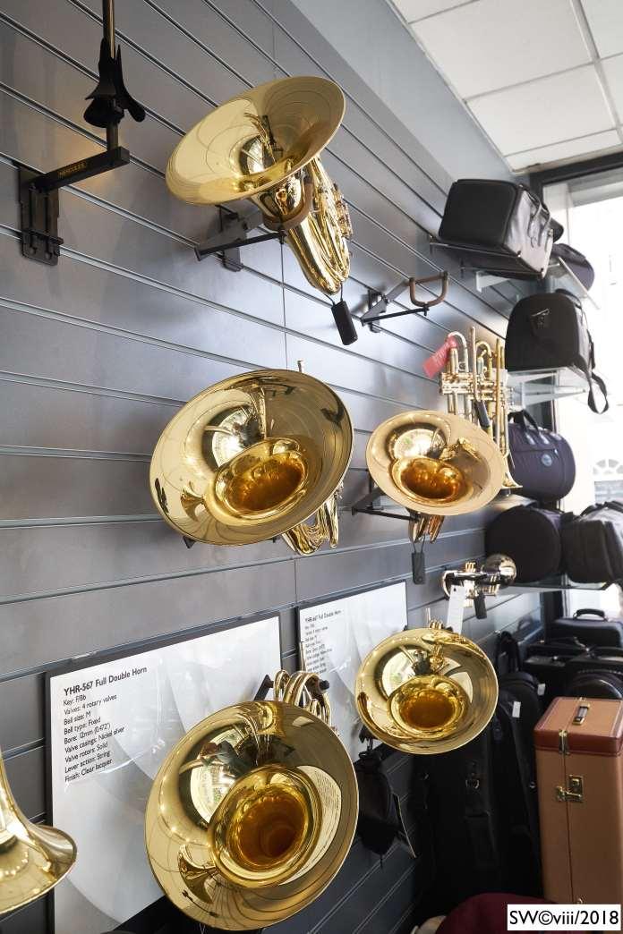 DSCF3195 French horns