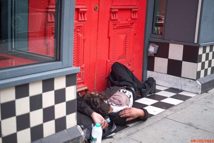 DSCF3138 Homelessness