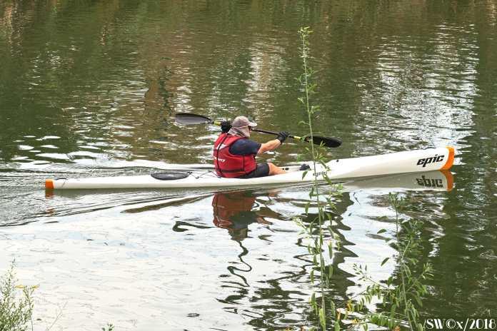 DSCF3659Lower in the water